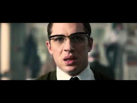 Легенда   Фильм   Трейлер   Смотреть онлайн