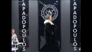 Papadopoulos - Норковые шубы в Пятигорске 1(, 2012-01-05T20:25:59.000Z)