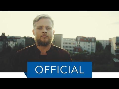 Matt Gresham - Survive On Love (Official Video)