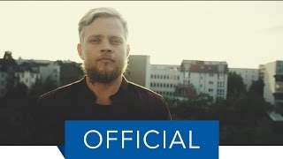 Matt Gresham - Survive On Love (Official Video) MP3