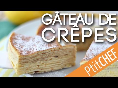 gâteau-de-crêpes-au-citron---ptitchef.com