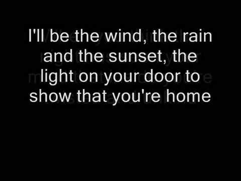 The Velvet Underground  Ill Be Your Mirror Lyrics