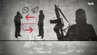 مشروع لغوغل لمنع استغلال المتطرفين للانترنت