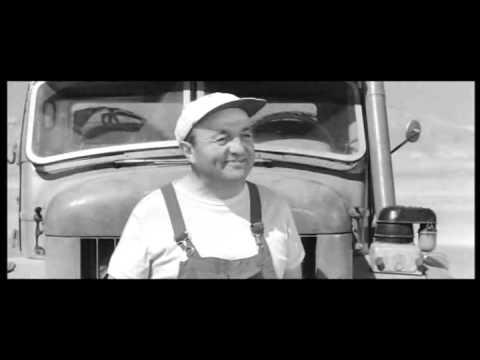 Henri Verneuil - Cent Mille Dollars au Soleil - La Finlandaise