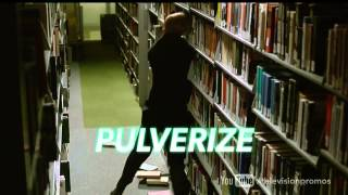 "Supernatural 8x13 Promo ""Everybody Hates Hitler"" (HD)"