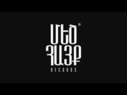 Armenian Rap I Армянский реп I Mets Hayq Edgar Mos Vuy Aman 18+