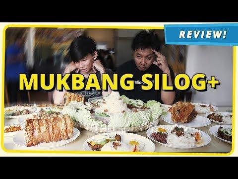 niatnya-ngereview,-malah-disuruh-mukbang-makanan-filipina-|-silog+-(eksklusif-review)---review#20