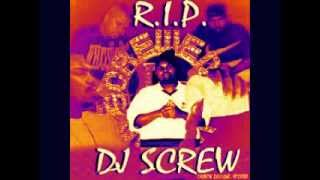 Dj Stew-Rick Ro$$ ft T Pain-The Boss-Screwed & Chopped
