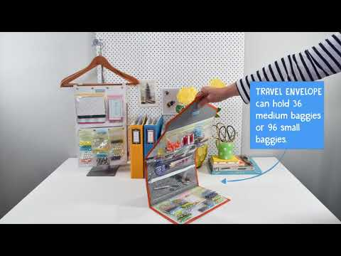 Kit xChange Condensed Storage