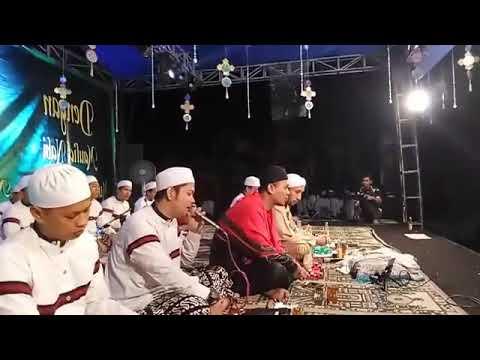 Az Zahir suluk Wulidal Huda,,,Ya Robba makkah terbaru,,,Ya Hadi Sir Ruwaida November 2017