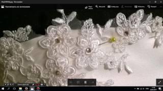 видео Упаковка ПВХ для текстиля