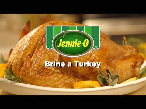 Jennie Jennie O Turkey How To Cook