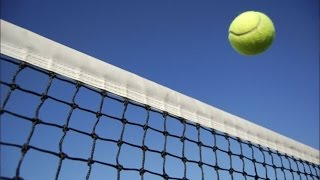 Tennis Match Fixing | Evidence Of Suspected Match-Fixing Revealed