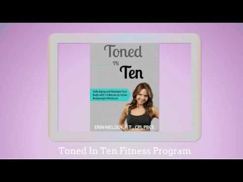 erin-nielsen-toned-in-ten-|-toned-in-ten-reviews