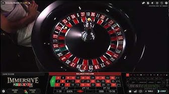 Live Casino Games Online - Play with Real Dealers Wherever You Are