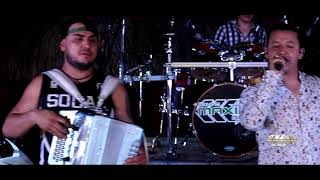 "Video Maximo Grado - Desde Cuando (En Vivo Desde Culiacán 2017) ""MG CORPORATION"" download MP3, 3GP, MP4, WEBM, AVI, FLV November 2018"