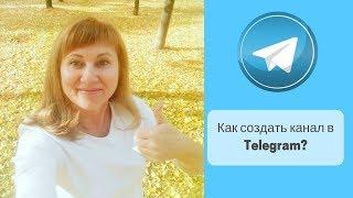 Как заработать первые деньги в Telegram