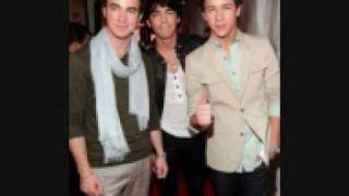 All things jonas!! Latest march-april 09 updates!!!!!