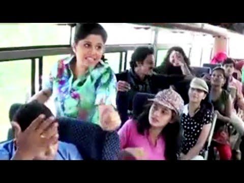 kalla masti on the way picnic song guru pournima