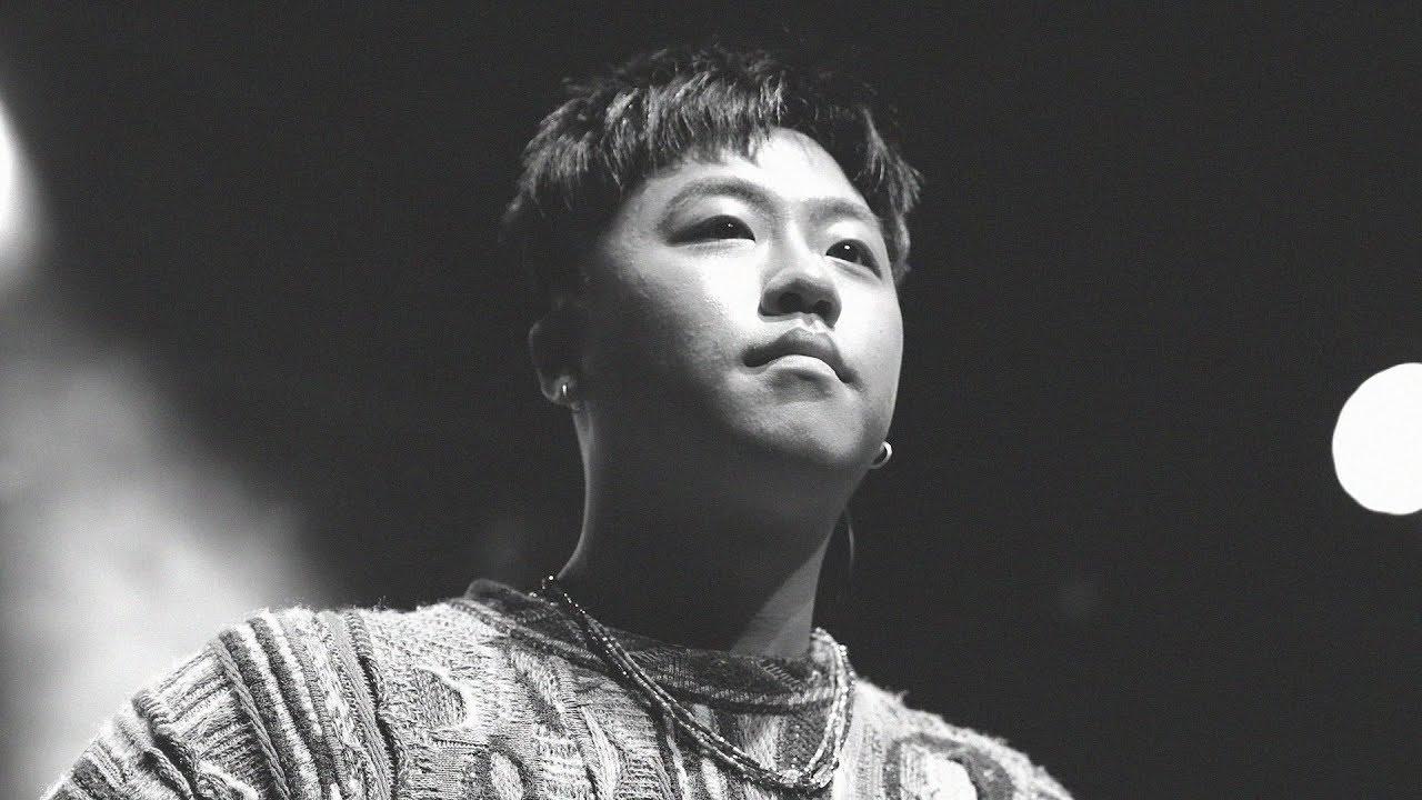 플라네타리움 레코드(PLT) 1st Tour Concert 'WE GO HOLIC' : PLT - 풀(Glue)