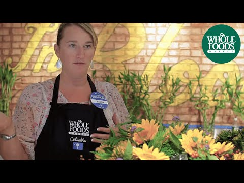 Columbia, South Carolina - Grand Opening | Store Opening | Whole Foods Market