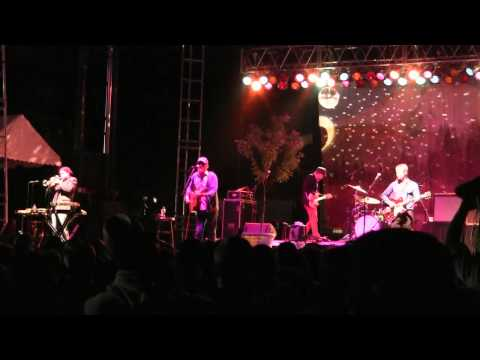 """Cake- """"Rock & Roll Lifestyle"""" (720pHD) Live in Cooperstown, NY on June 15, 2012"""