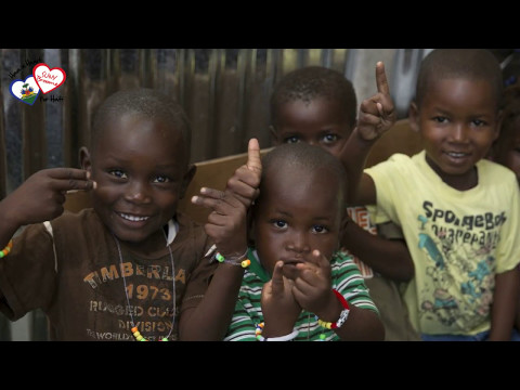 SUNY Broome Health for Haiti 2017 Highlights