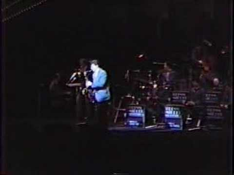 Glenn Miller Orchestra - Pennsylvania 6-5000