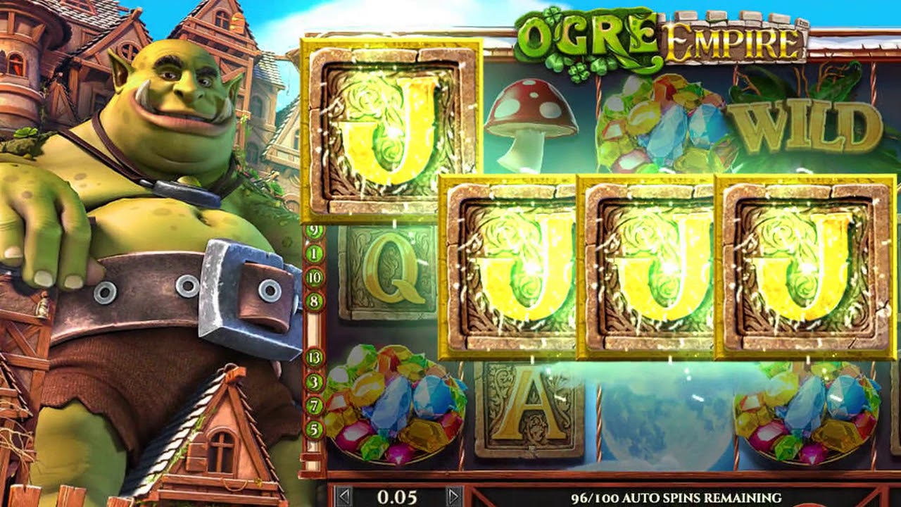 New Super 7s Jackpot Slot