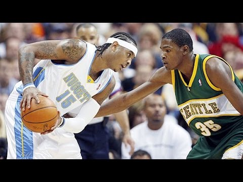 Stephen Curry vs Kobe Bryant Full Highlights 2014.11.01 ...