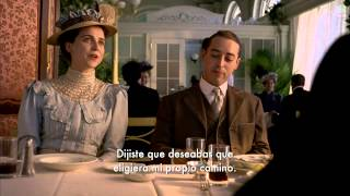 HBO LATINO PRESENTA: BOARDWALK EMPIRE T5 -           RESUMEN DEL EPISODIO 5