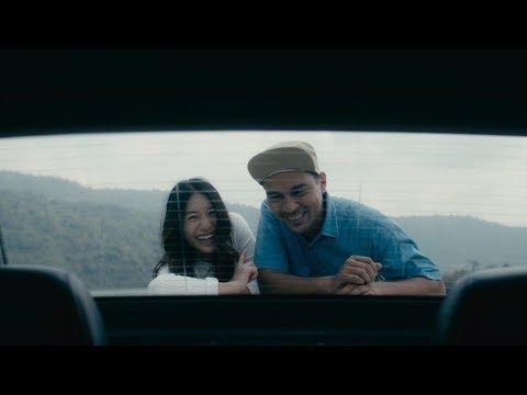 ILLSLICK - หลังจากฉันตาย [Official Music Video]