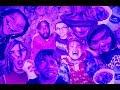 Deafheaven Become Soundcloud Rappers