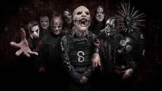 Slipknot - Greatest Hits (2017)