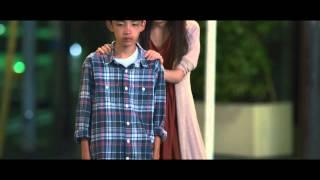 Killers: In jedem von uns steckt ein Killer (2014) - Trailer