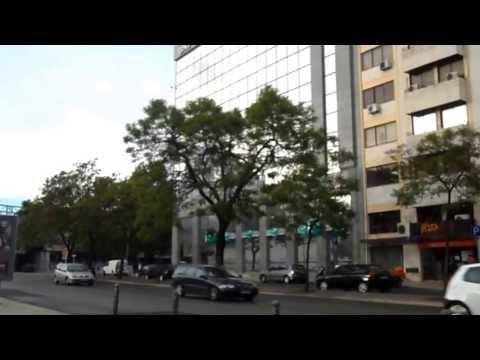 BNP Paribas Lisboa