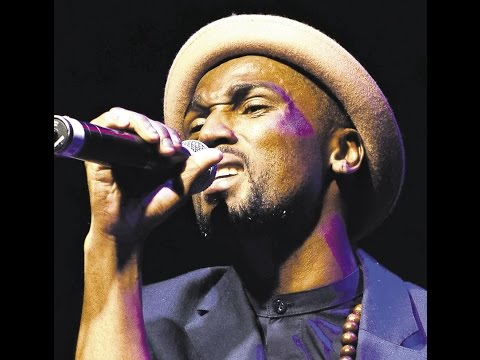 Nathi - Buyelekhaya [ with Lyrics]
