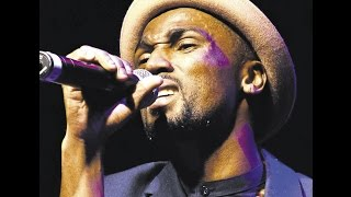 Nathi - Buyelekhaya  with Lyrics