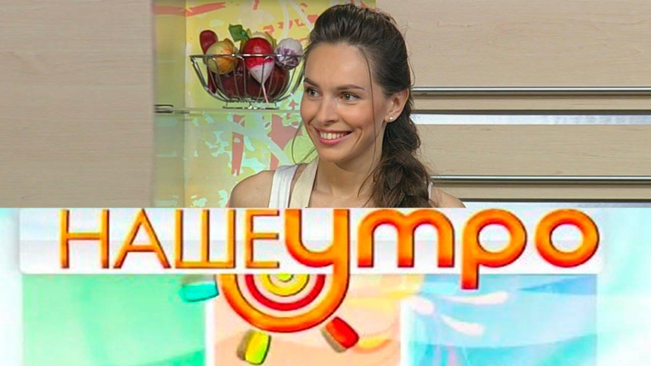 Ядвига Татарицкая - автор кулинарного блога