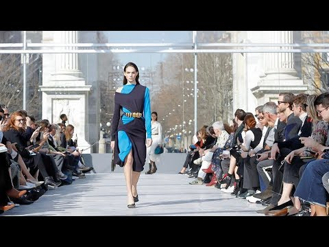 Bottega Veneta | Fall Winter 2019/2020 Full Fashion Show | Exclusive
