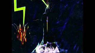 Cosmic Church - Osa III - Valonkantajan Timanttinen Kruunu