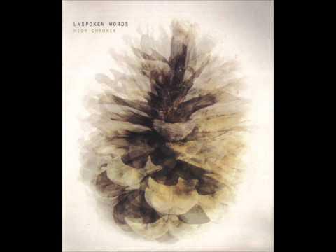 Hior Chronik feat. Natalie Tba Beridze - Still Foggy