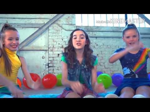 electrified-versão-baile-de-favela(sem-palavrão)