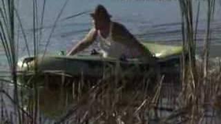 Иди на хуй / Fuck you(Рыбалка / Fishing., 2008-06-05T16:20:21.000Z)