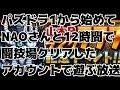 【パズドラ】1から始めてNAOさんと闘技場クリアしたアカウントで遊ぶ【開始から12時間】