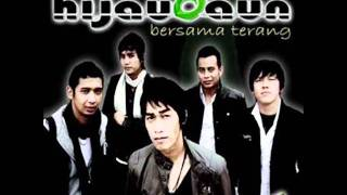 Hijau Daun - Setiap Detik _new version ( spesial Ramadhan ) MP3