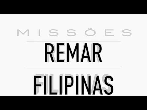 Remar Filipinas