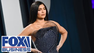 Forbes alleges Kylie Jenner likely forged tax returns