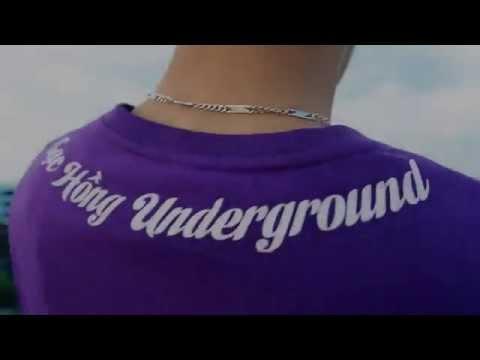 Giới thiệu Lac Hong Underground