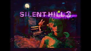 Silent Hill 3 Wave (サイレントヒル 3 )